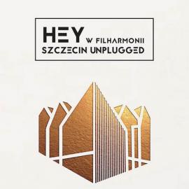 W Filharmonii. Szczecin unplugged.