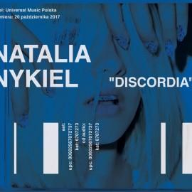 Discordia (Deluxe Edition)
