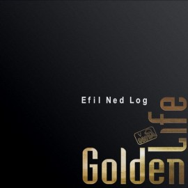 Efil Ned Log (Reedycja)