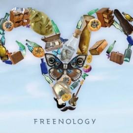 Freenology