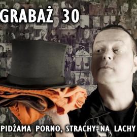 Grabaż 30