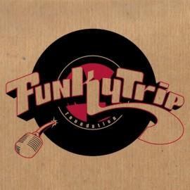 Funk Punch