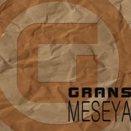 Meseya