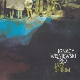 Jazz Shirim