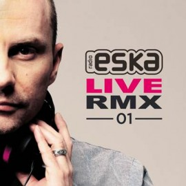 ESKA Live RMX 01