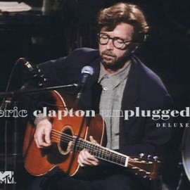 Unplugged: Expanded And Remastered