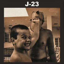 J-23 / Korpus Dyplomatyczny