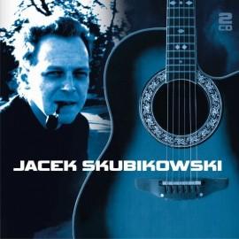Jacek Skubikowski i różni wykonawcy