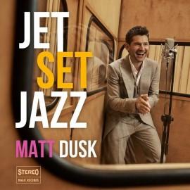Jet Set Jazz