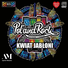 Kwiat Jabłoni. Live Pol'And'Rock Festival 2019