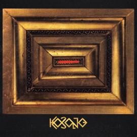 Kobong (Reedycja)