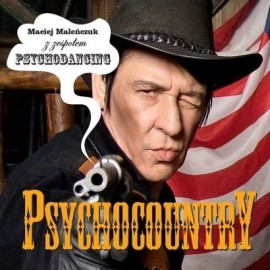 Psychocountry