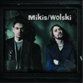 Mikis/Wolski
