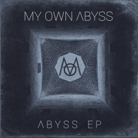 Abyss EP
