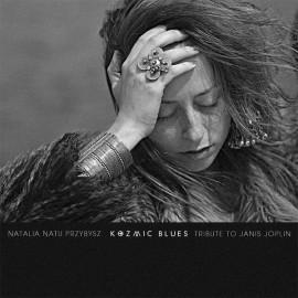 Kozmic Blues: Tribute To Janis Joplin