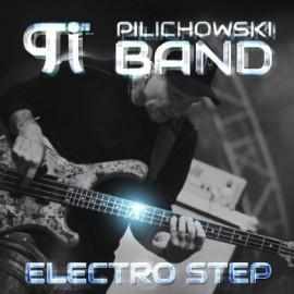 Electro Step