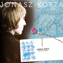 Kofta Jonasz