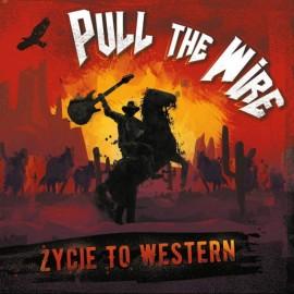 Życie to western