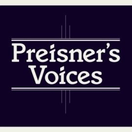 Preisner's Voices