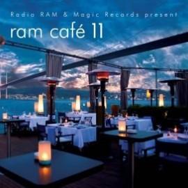 Ram Cafe. Volume 11