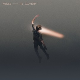 Re_Covery