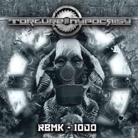 RBMK-1000