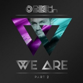 We Are. Part 2