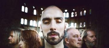 """Prog-rockowe Believe prezentuje 9-minutowy film do utworu """"VII"""""""