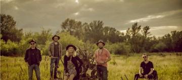 Anita Lipnicka & The Hats: Dziś premiera albumu!