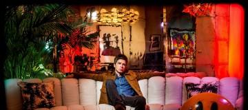 Noel Gallagher's High Flying Birds zapowiada nową EP-kę