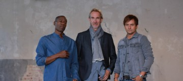 Mike+The Mechanics - ruszyła sprzedaż biletów