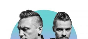 Damian Lange zapowiada nowy album