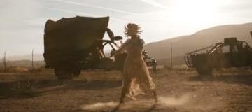 Innowatorka współczesnej muzyki Lindsey Stirling zapowiada nowy album