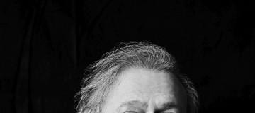 Barry Gibb - posłuchaj nowego utworu twórcy legendarnej grupy Bee Gees