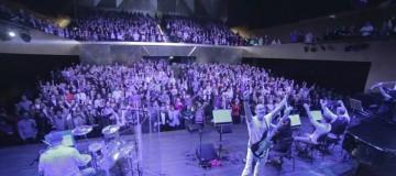 Trasa QUEEN SYMFONICZNIE startuje już za dwa miesiące! Atlas Arena + 20 koncertów w całej Polsce!