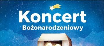 """Wyjątkowa """"Wigilijna Tytka"""". Wielki bożonarodzeniowy koncert w Poznaniu"""