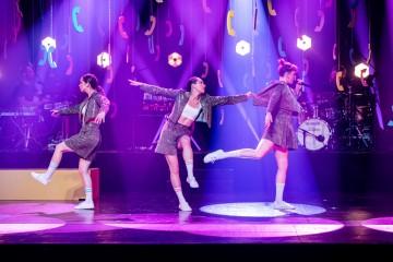 Bovska: Sorrento Performance. Mamy zdjęcia!