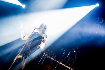 Nasza relacja: Metalmania 2017 - powrót do przeszłości czy nowy początek?