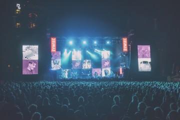 Nasza relacja: Męskie Granie 2016, Katowice