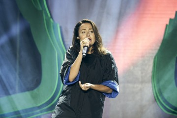 Koncert finałowy Lech Music: Festiwale Inaczej