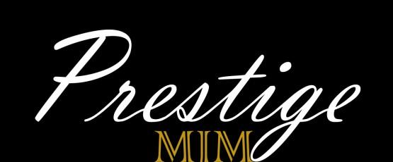 12-lecie agencji Prestige MJM. Optymizm pomimo trudności