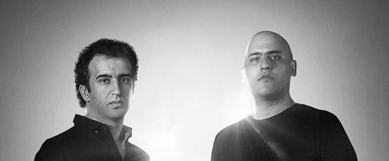 Specjalny album Future Sound Of Egypt 600