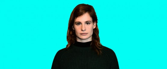 """Zmysłowa Christine and the Queens w """"Comme si"""""""