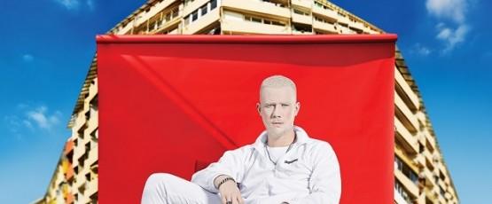 """""""Albinos"""" od Kabe już dostępny!"""