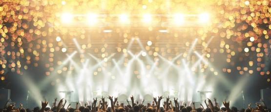 Poznaj artystów projektu My Name is New, którzy wystąpią na Fest Festival w Chorzowie