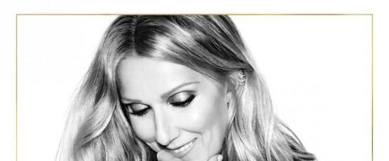 Celine Dion powraca z piosenką zwiastującą nowy, francuski album