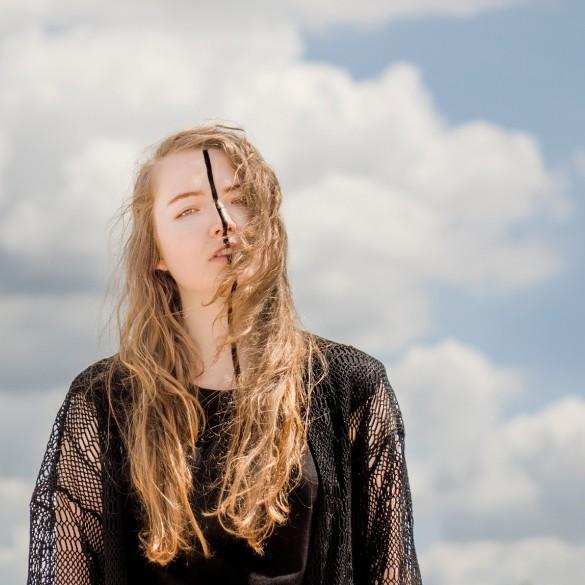 """Brigit Störm: """"We współczesnym świecie jesteśmy otoczeni fantastyczną sztuką, artystami, muzykami, reżyserami"""""""