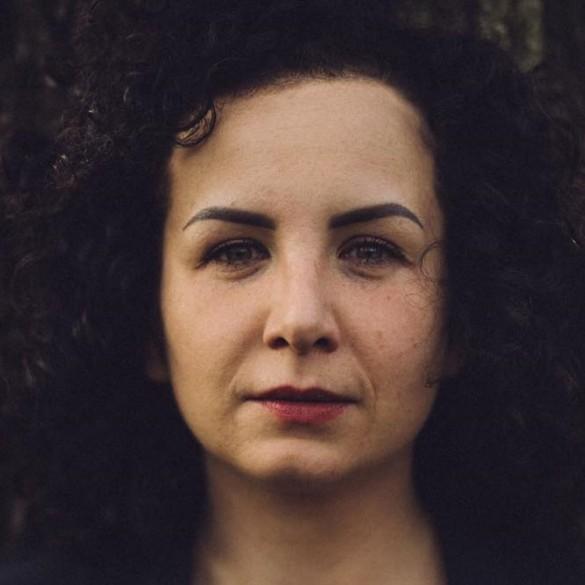 """Małgorzata Zemła (projekt Klamka): """"Bardzo chciałabym, żeby ta płyta popłynęła w świat, do jak najszerszego grona odbiorców"""""""