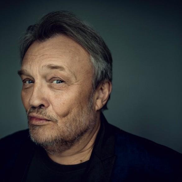 """Krzysztof Cugowski: """"Ludzie chcą też usłyszeć inną jakość. Takie jest moje wrażenie…"""""""