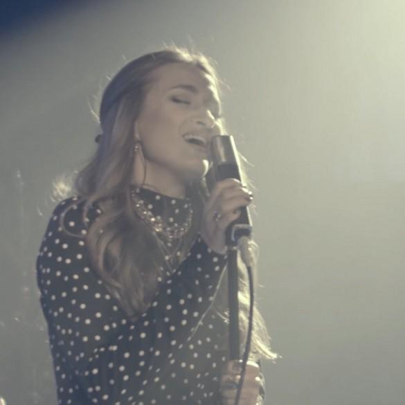 """Natalia Świerczyńska: """"W pewnym momencie poczułam, że chcę stworzyć autorski album i tak też zrobiłam"""""""